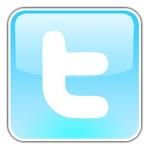 Verbot von Twitter am Arbeitsplatz