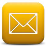 Überwachung der postings durch Arbeitgeber