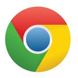 Google muss auf Zuruf Ruf schützen