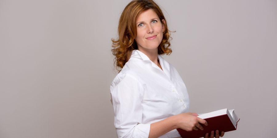 Termine - Rechtsanwältin Mag. Katharina Braun, Wien